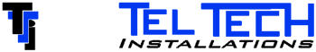 Tel Tech Installations Ltd
